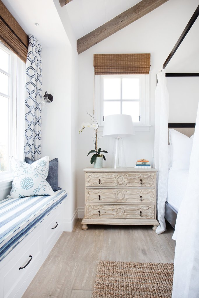 blackband_design_bayshores_master_bedroom_06
