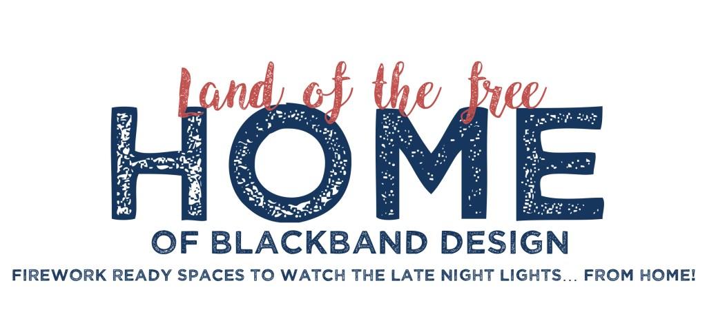 blackband_design_fourth_of_july_2016