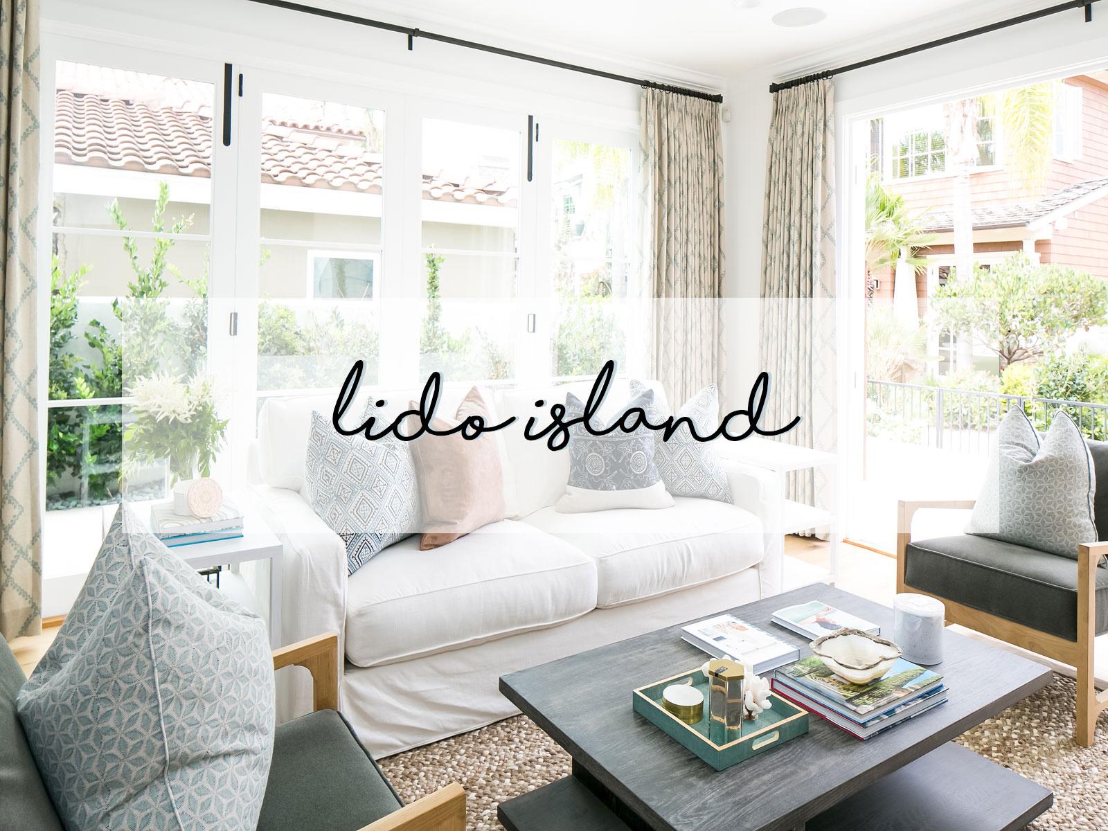 blackband_design_lido_island