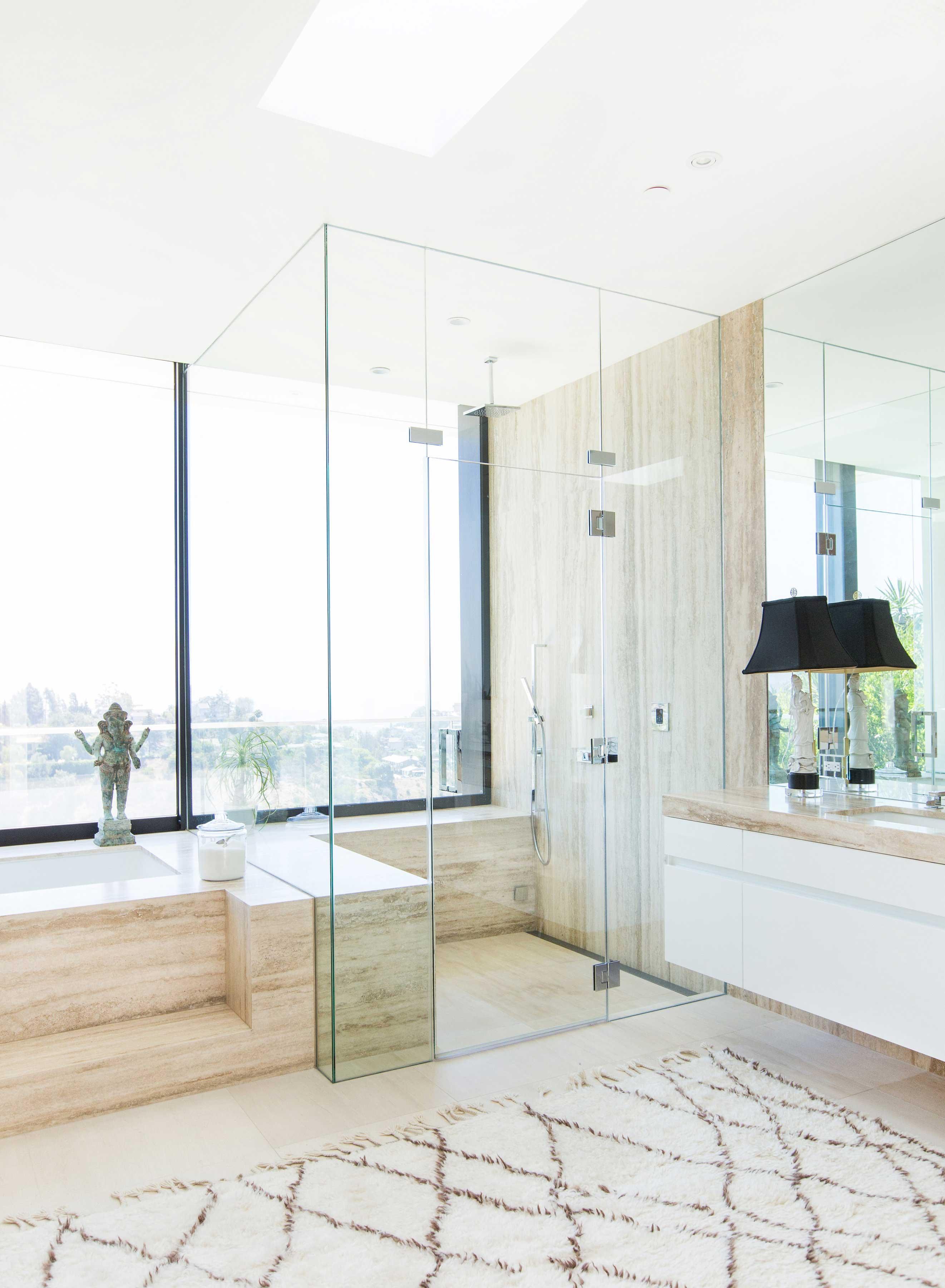 blackband_design_project_bel_air_master_bathroom_1