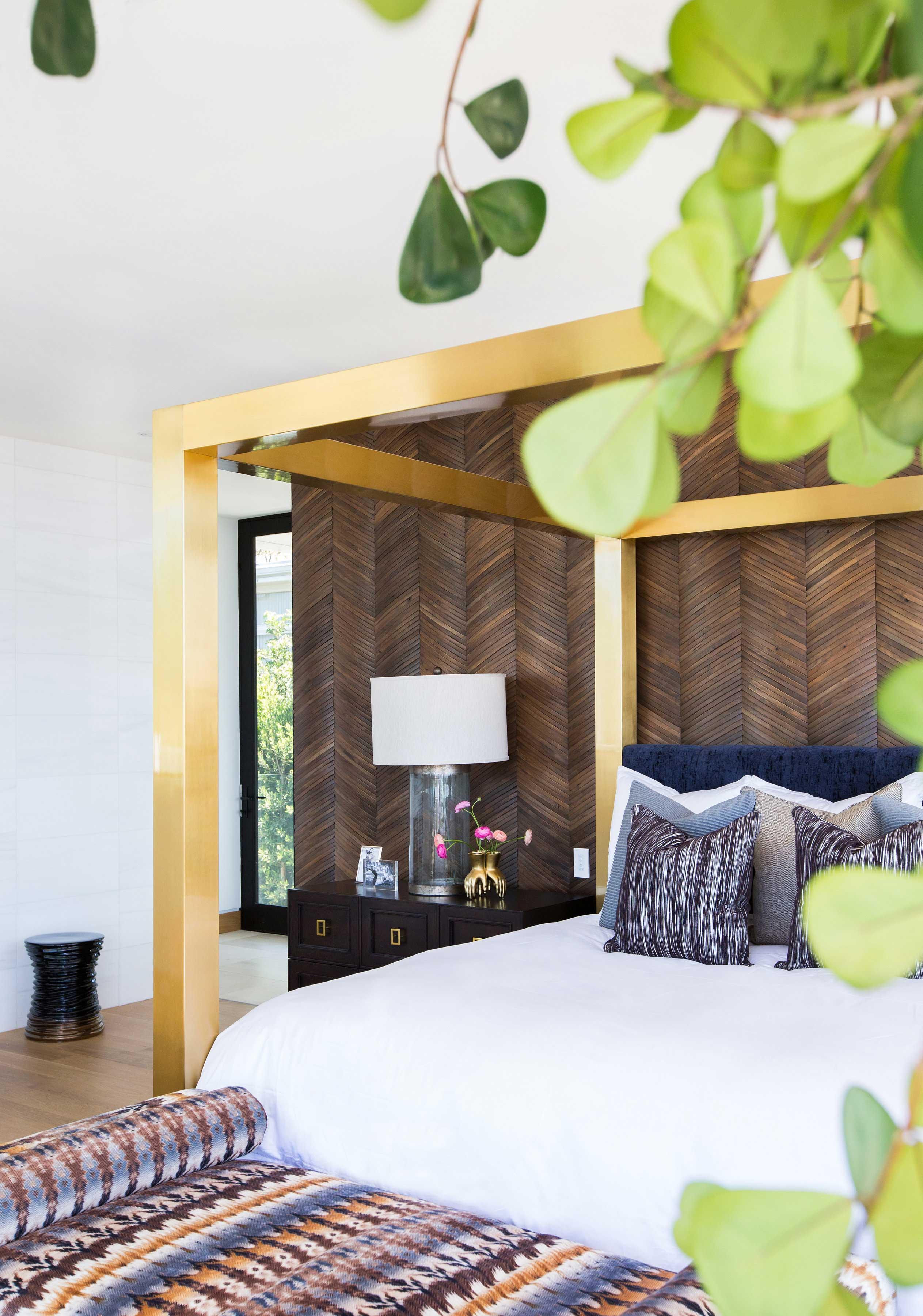 blackband_design_project_bel_air_master_bedroom_4
