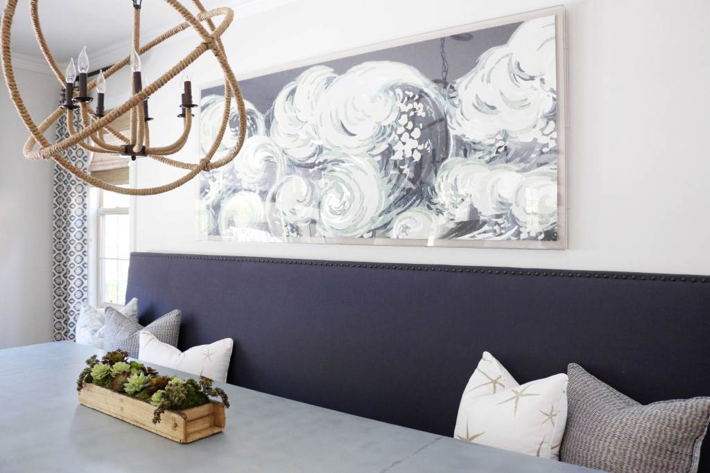 blackband_design_project_talega_dining_room