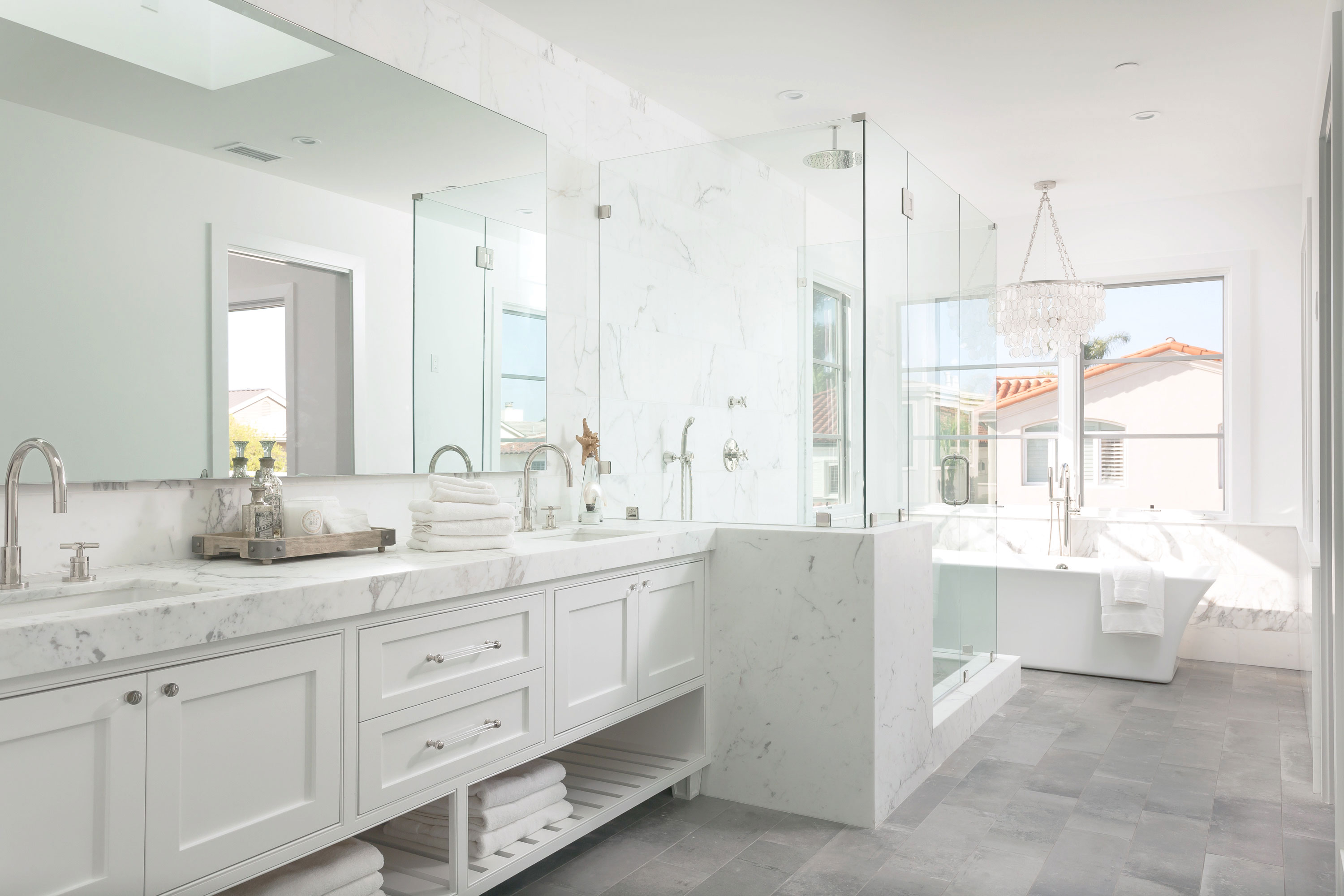 blackband_design_project_west_bay_master_bathroom_1