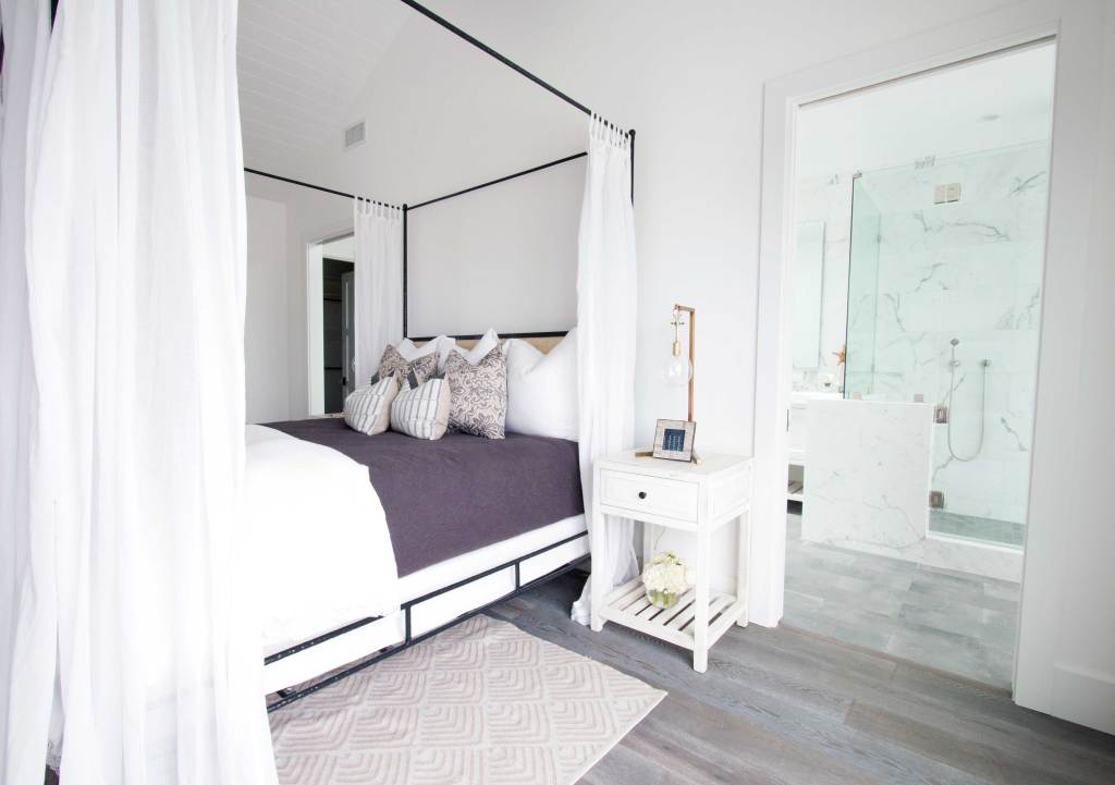 blackband_design_project_west_bay_master_bedroom_1