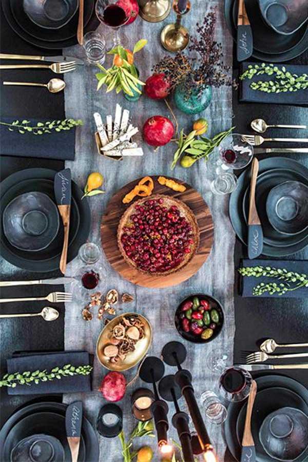 blackband_design_thanksgiving_table_inspiration_01