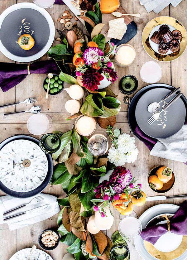 blackband_design_thanksgiving_table_inspiration_13