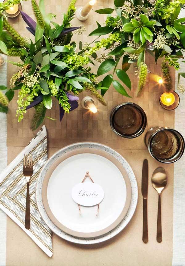 blackband_design_thanksgiving_table_inspiration_18