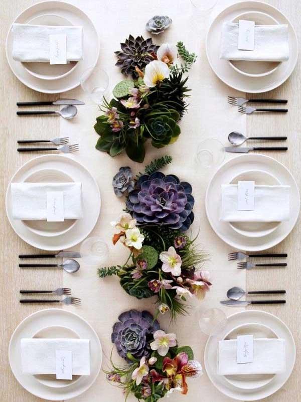 blackband_design_thanksgiving_table_inspiration_7