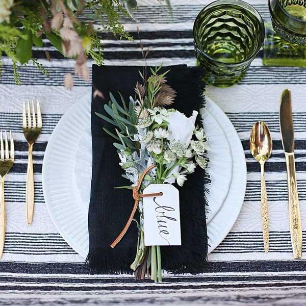 blackband_design_thanksgiving_table_inspiration_9