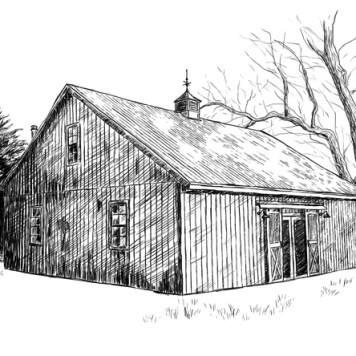 Black Barn2