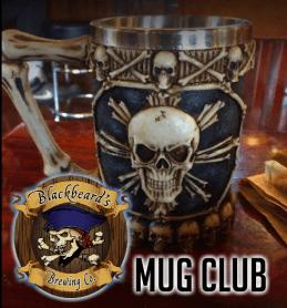 mugclub