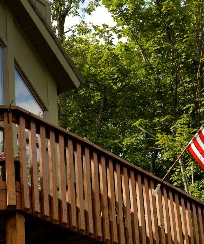 canaan valley west virginia lodging black bear resort