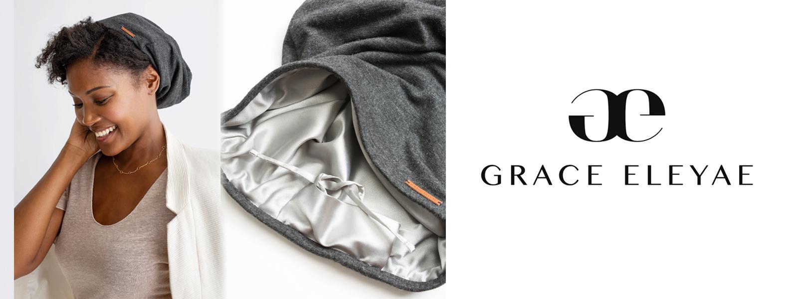 grace_eleyae_banner