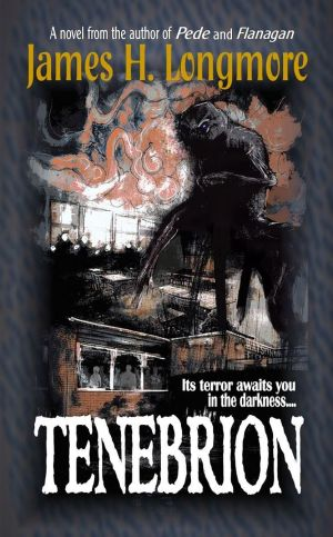 Tenebrion