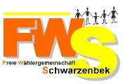 Die FWS kreißt...