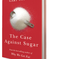 Goodreads | The Case Against Sugar by Gary Taubes — Reviews, Discussion, Bookclubs, Lists