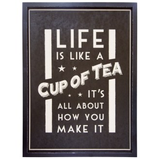 east-of-india-a3-poster-life-is-like-a-cup-of-tea-framed-2384a