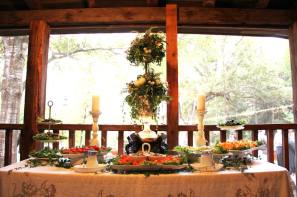 marley porch
