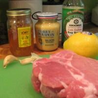 Best Pork Chop I Have Ever Made