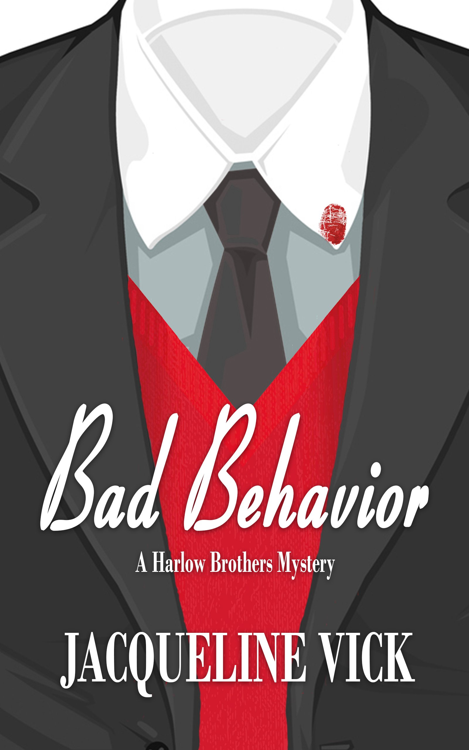 Read more about the article Bad Behavior