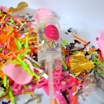 canons_a_confettis_multicolores