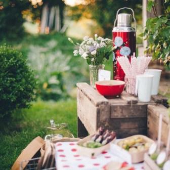 chloe-cuisine-au-vert-traiteur-mariage-original-ecologie-2