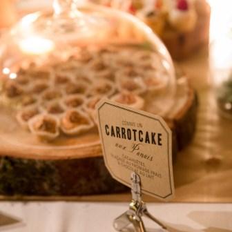 chloe-cuisine-au-vert-traiteur-mariage-original-ecologie-4