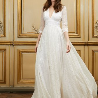delphine-manivet-robe_mariee_wedding_dress