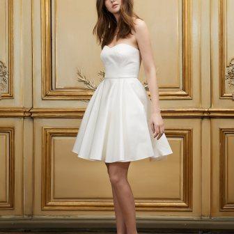 delphine-manivet-robe_mariee_wedding_dress_2
