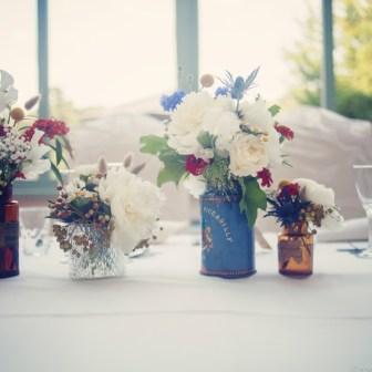 fleuriste_mariage_fleurs_wedding_flower_madame_artisan_fleuriste_3