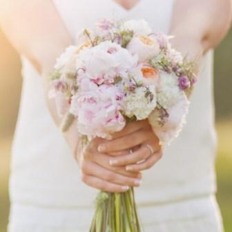 fleuriste_mariage_fleurs_wedding_flower_madame_artisan_fleuriste_5