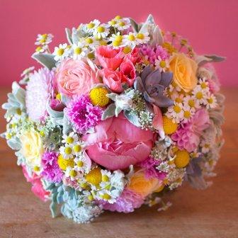 fleuriste_mariage_paris_flower_wedding_paris