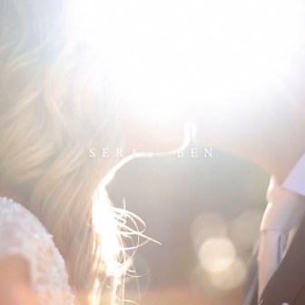 mariage-photographe-bordeaux-auckland_wedding_photographer_6