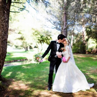 photographe_mariage_video_wedding_photographer
