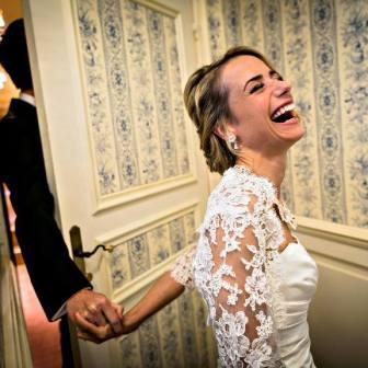 photographe_mariage_wedding_photographer_2