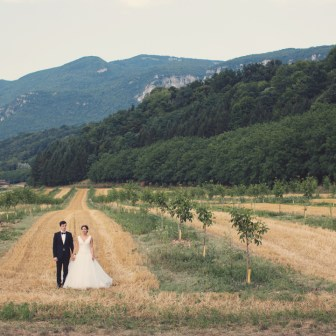 photographe_mariage_wedding_photographer_2