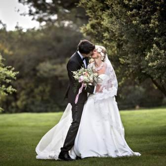 photographe_mariage_wedding_photographer_5