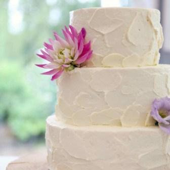 wedding_cake_gateau_mariage_patisserie_mongraindesucre_2