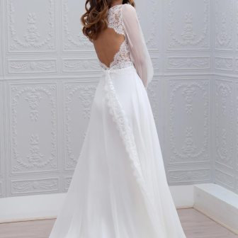 wedding_dress_robes_mariee_marie_laporte_3
