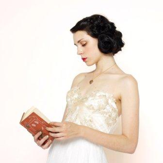 wedding_dresses_robe_de_mariee_2