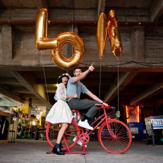 cecile-creiche-wedding-photographer-photographe-mariage-5