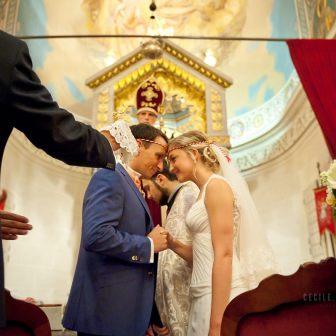 cecile-creiche-wedding-photographer-photographe-mariage-6