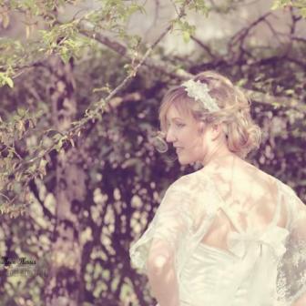 lola-framboise-bijoux-accessoire-mariee-bride-jewellery-2