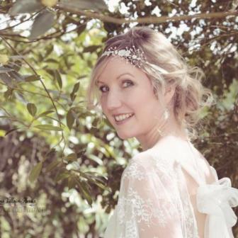 lola-framboise-bijoux-accessoire-mariee-bride-jewellery-3