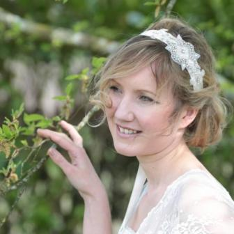 lola-framboise-bijoux-accessoire-mariee-bride-jewellery