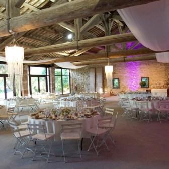 moulin-des-gaffins-lieu-mariage-wedding-venue