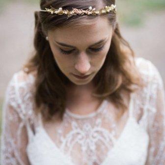 orchidee-de-soie-bijoux-mariage-jewellery-bride-5