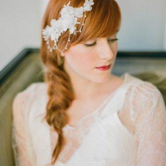 orchidee-de-soie-bijoux-mariage-jewellery-bride