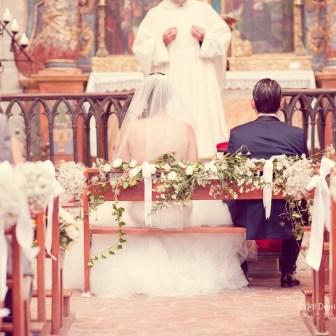 photographe-mariage-loeil-derriere-le-miroir-wedding-photographer-4