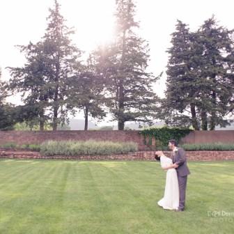 photographe-mariage-loeil-derriere-le-miroir-wedding-photographer-6